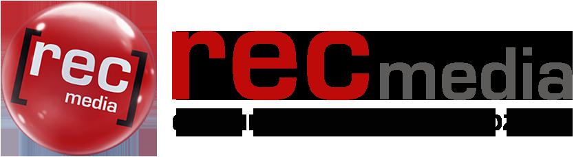 RECmedia